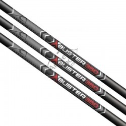 CARBON EXPRESS SHAFT X-BUSTER