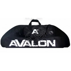 AVALON GEANTA COMPOUND A3 116 CM