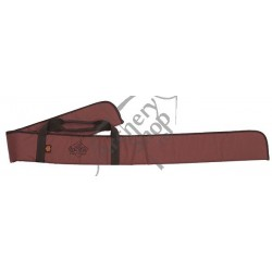 BIG TRADITION GEANTA LONGBOW CASE