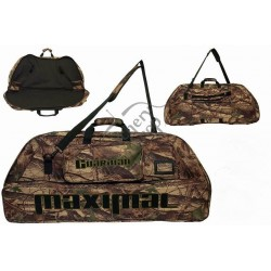 MAXIMAL GUARDIAN GEANTA ARC COMPOUND BACKPACK SYSTEM 102CM