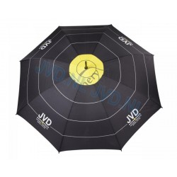 JVD UMBRELLA FIELD