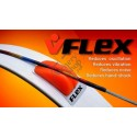 FLEX DAMPER LIMB/STRING V-FLEX