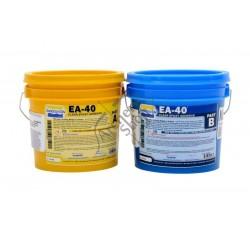SMOOTH ON ADEZIV EPOXY A+B PENTRU CONSTRUIRE ARCURI 7.3kg