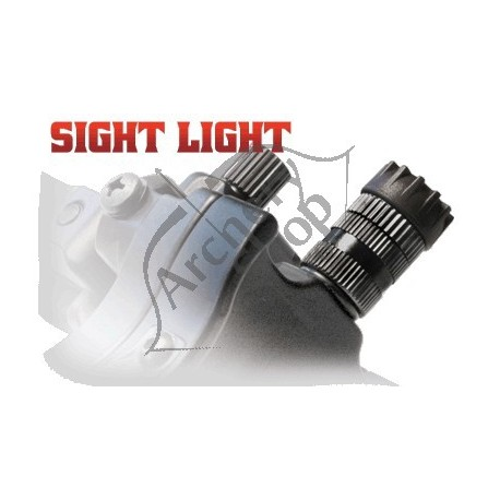 SPOT HOGG LUMINATOR SIGHT LIGHT