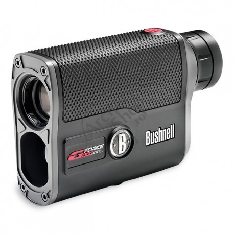 BUSHNELL RANGEFINDER G-FORCE DX 1300 ARC