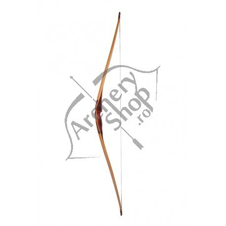 BEARPAW ARC LONGBOW QUICKSTICK