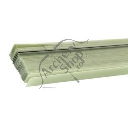 "BEARPAW FASIE FIBRA DE STICLA 0.030""x1 3/4""  FIBER GLAS (0.8x45mm)"