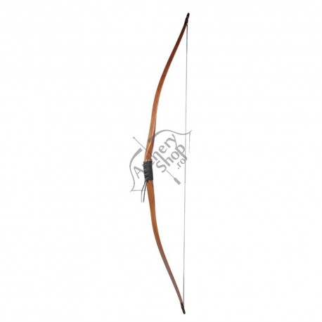 BEARPAW ARC LONGBOW SIOUX