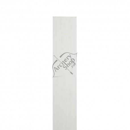 "BEARPAW FASIE FIBRA DE STICLA 0.040""x1 1/2""  FIBER GLAS (1x38mm)"