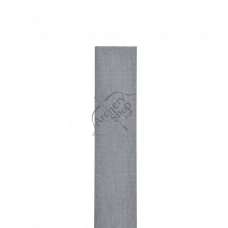 BEARPAW FASIE STABIL CORE 0.4 X 50 MM