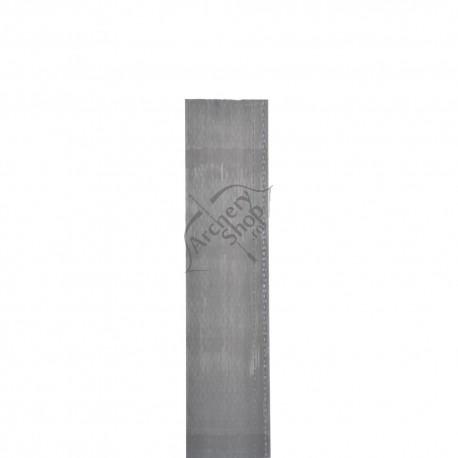 BEARPAW POWER CARBON CORE 0.5 X 45 MM