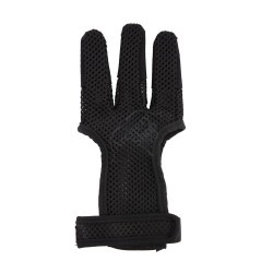 BEARPAW MANUSA SUMMER ARCHERY GLOVE