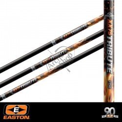 EASTON TRIBUTE SHAFT ALUMINIU