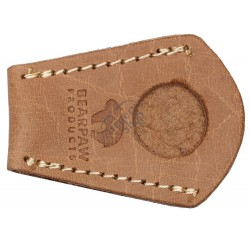 BEARPAW PROTECTIE PIELE CAPAT ARC -  TIP PROTECTOR