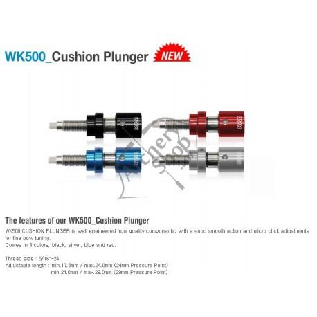 WIN & WIN WK500 MICRO BUTTON
