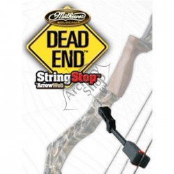 MATHEWS STRING STOPPER OPRITOR DE COARDA