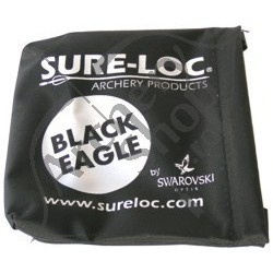 SURE-LOC HUSA SCOPE SCOPE COVER
