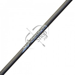 GOLD TIP WARRIOR CARBON SHAFT .006