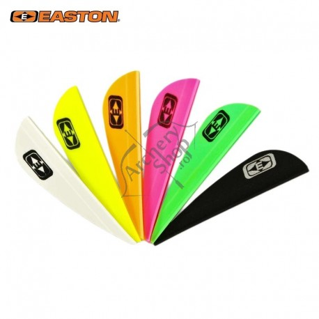 EASTON PENE TITE FLIGHT ROUND 175 VANES