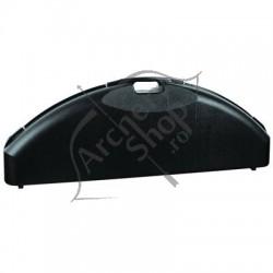 NEGRINI CUTIE ARC COMPOUND BAG 112 ECO 4680SEC