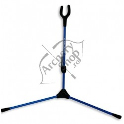 AVALON MAGNETIC SUPORT ARC BOWSTAND