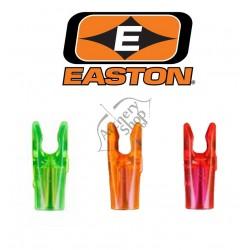 EASTON NOCK PIN NOCK