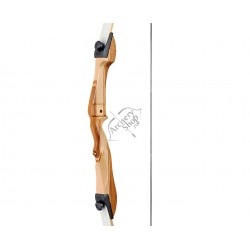 RAGIM WILD CAT CROSA ARC RECURVE
