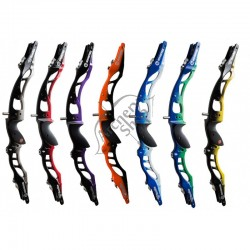 KINETIC HALO CROSA ARC RECURVE