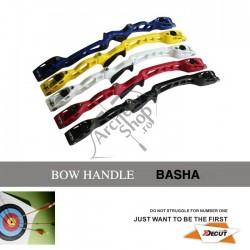 DECUT BASHA- PRO  CROSA ARC RECURVE RH
