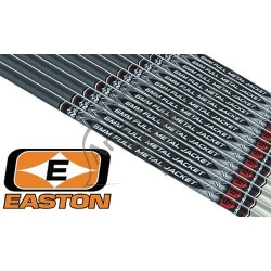 EASTON SHAFTURI FULL METAL JACKET mm .003 SET 6 BUC