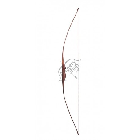 FALCO SPIRIT CARBON ARC LONGBOW