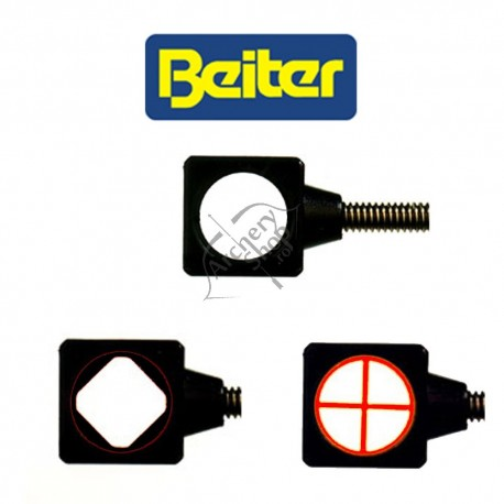 BEITER SIGHT PIN RECURVE