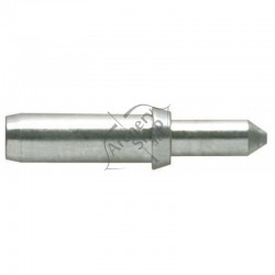 EASTON PIN PENTRU A/C/E SHAFT