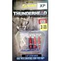 NAP THUNDERHEAD XP SET 3 BUC