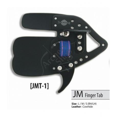 FIVICS SOMA PROTECTIE DEGETE JM 1 TAB
