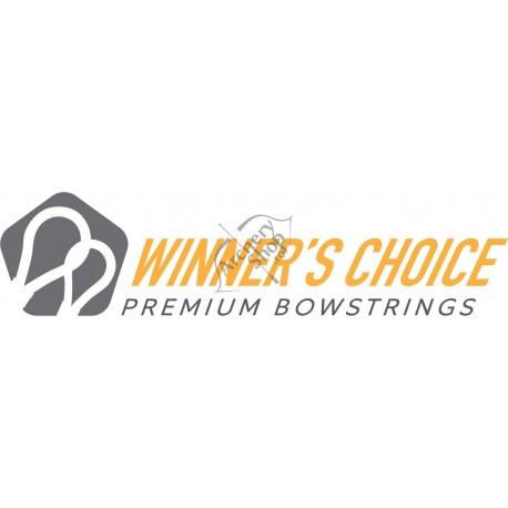 WINNER'S CHOICE CABLU YOKE CABLE ARC COMPOUND CU 2 CAME