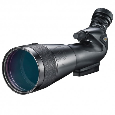 NIKON PROSTAFF 5 82MM-A / 20-60X / ANGLED / WATERPROOF