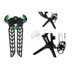 AVALON BOWSTAND DUAL POD SUPORT ARC COMPOUND
