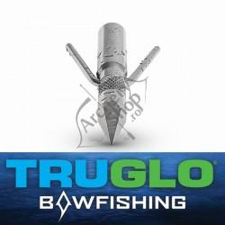 TRUGLO FISHING POINT SPEED SHOT