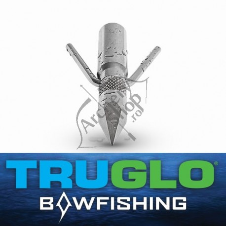 TRUGLO FISHING POINT SPEED SHOT