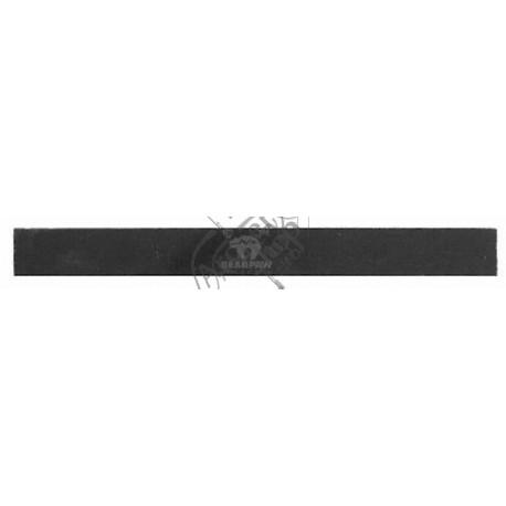 """BEARPAW FASIE FIBRA NEAGRA 0.040""""x1 3/4"""" FIBER GLAS (1x45mm)"""