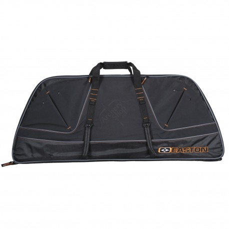 EASTON FLATLINE BOW CASE GEANTA ARC COMPOUND