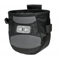 EASTON SUPORT RELEASE POUCH DELUXE