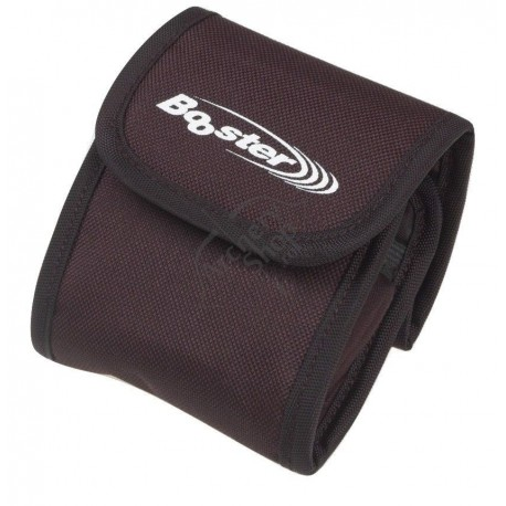 BOOSTER SUPORT RELEASE POUCH