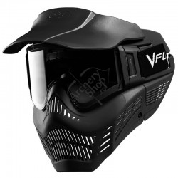 VFORCE MASK SENTRY MASCA