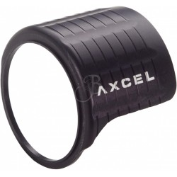 AXCEL  SUNSHIELD SCOPE PROTECTOR