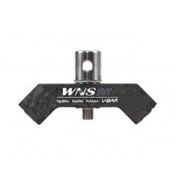 WINNERS V-BAR CARBON SVT