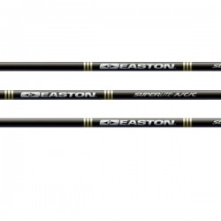 EASTON SHAFT A/C/C COMPOSITE .002