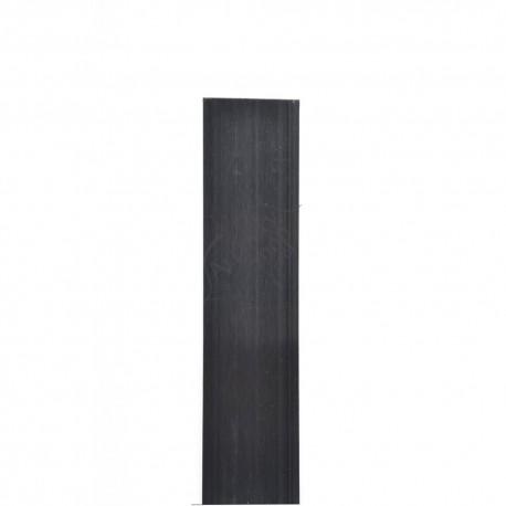 """BEARPAW FASIE FIBRA  NEAGRA 0.030""""x1 1/2"""" FIBER GLAS (0.8x38mm)"""