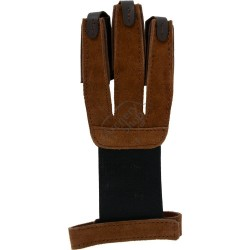 BEARPAW MANUSA TRADITIONAL GLOVE
